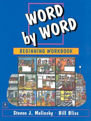 Beginning Word by Word