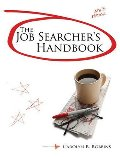 Job Searcher's Handbook (4th Edition), The