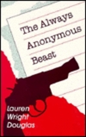 Always Anonymous Beast, The