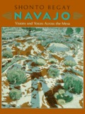Navajo: Visions and Voices Across the Mesa