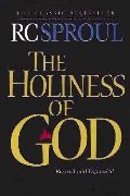 Holiness Of God (Repack)