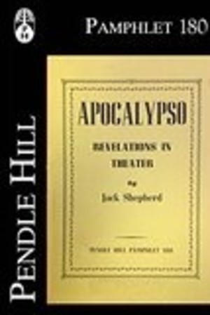Apocalypso: Revelations in Theater