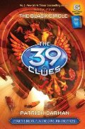 39 Clues Book Five: The Black Circle, The