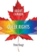 About Canada: Queer Rights
