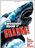 Awesome Book of Sharks, The