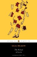 Actual: A Novella (Penguin Classics), The