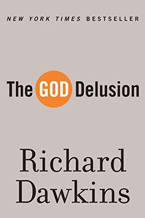 God Delusion, The
