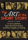 Art of the Short Story (for Sourcebooks, Inc.), The