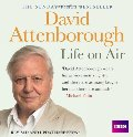 Life on Air: Memoirs of a Broadcaster (BBC Audio)