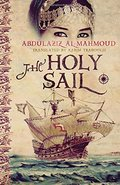Holy Sail, The