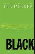 Black: The Birth of Evil (The Circle Trilogy, Book 1)