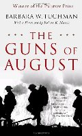 Guns of August, The