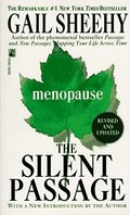 Silent Passage: Menopause, The