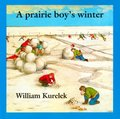 Prairie Boy's Winter, A