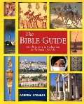 Bible Guide All in One Intro