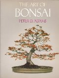 Art of Bonsai, The