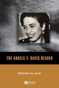 Angela Y. Davis Reader, The