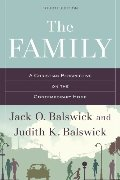 Family: A Christian Perspective on the Contemporary Home, The