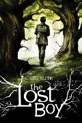 Lost Boy, The