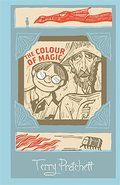 Colour of Magic, The