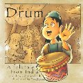 Drum: A Folktale from India (Story Cove), The