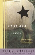 Wild Sheep Chase: A Novel, A