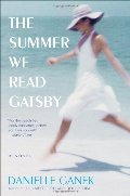 Summer We Read Gatsby: A Novel, The