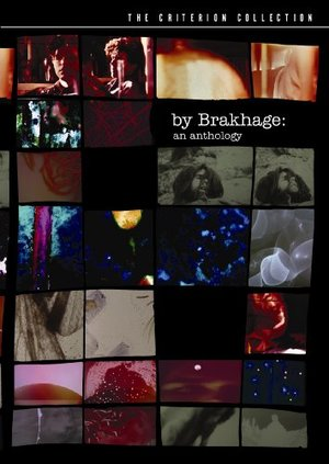 By Brakhage: An Anthology Volume 2