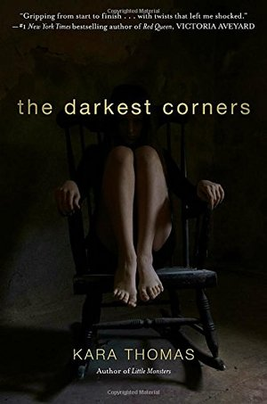 Darkest Corners, The