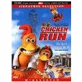 CHICKEN RUN (WS)