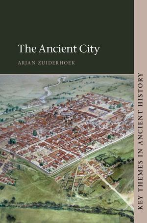 Ancient City, The