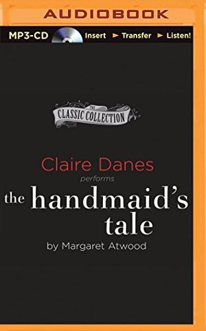 Handmaid's Tale (The Classic Collection), The