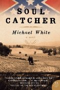 Soul Catcher: A Novel (P.S.)