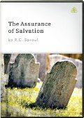 Assurance of Salvation (by R.C. Sproul), The