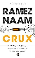 Crux: Nexus Arc Book 2
