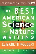 Best American Science and Nature Writing 2009, The