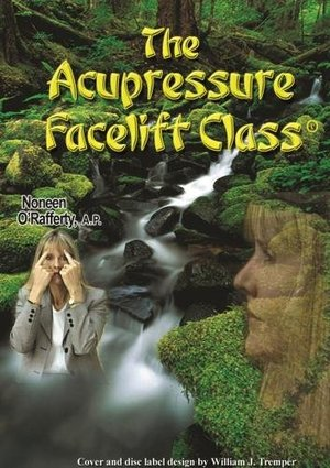 Acupressure Facelift Class, The
