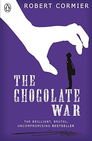 Chocolate War (Puffin Teenage Fiction), The