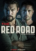Red Road: Season 1, The