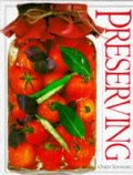 Preserving Book, The