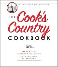 Cook's Country Cookbook: Regional and Heirloom Favorites Tested and Reimagined for Today's Home Cooks, The