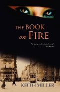 Book on Fire, The