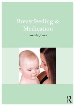 Breastfeeding and Medication B57