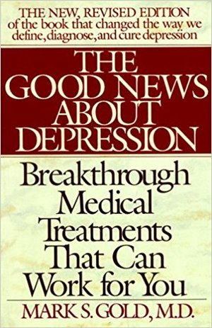 Good News about Depression, The