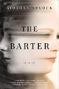 Barter: A Novel, The