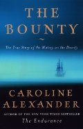 Bounty: The True Story of the Mutiny on the Bounty, The
