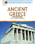 Ancient Greece (Cultural Atlas for Young People)