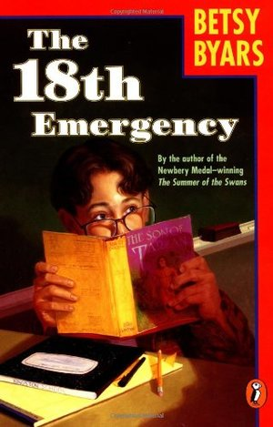 18th Emergency, The