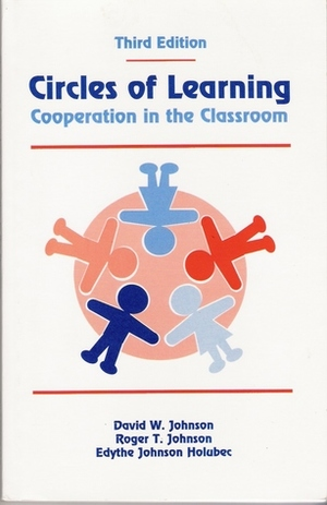 Circles of learning: cooperation in the classroom
