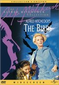 Birds (Collector's Edition), The